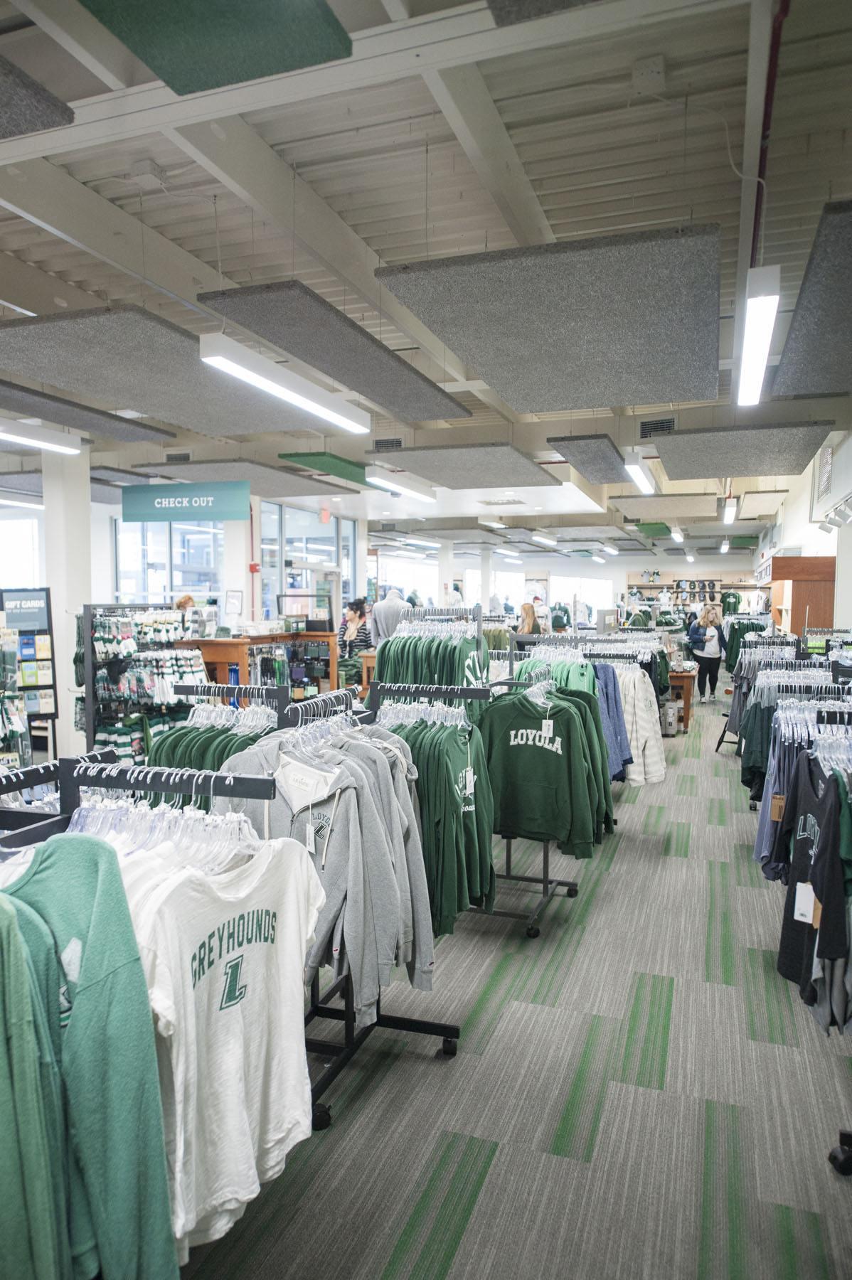 Modular Retail Buildings Gallery Modular Genius