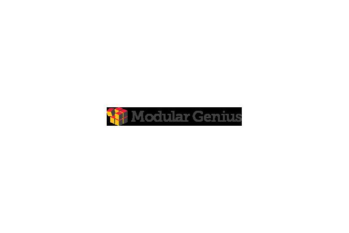modulargenius child