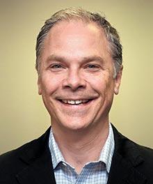 Brad R. Gudeman