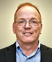 Ed T. Craig