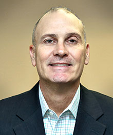 Michael J. Whitehead