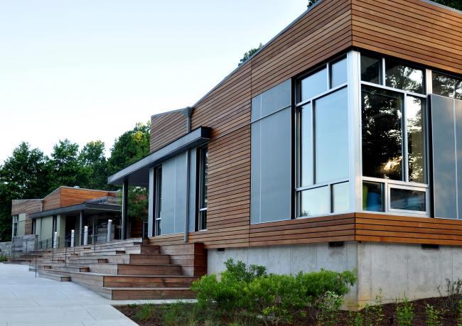 Modular Genius | New & Used Modular Buildings